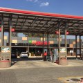Total Oasis (Ladysmith)