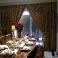 CPG blinds & curtains