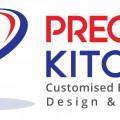 logo Precision-Kitchens