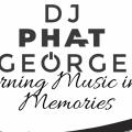 Turning music, into memories (1)