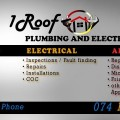 1Roof-Plumbing-and-Electrical-Gauteng-and-Pretoria-0741876760