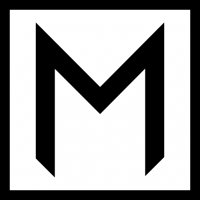 mr_international_logo