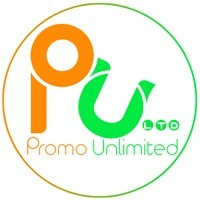 Promo Unlimited South Africa