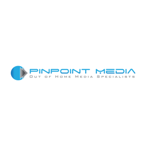 56866_PinPoint_Media_RB