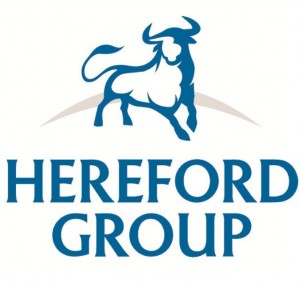 Hereford-logo