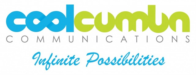 Coolcumba Communications (Western Cape)