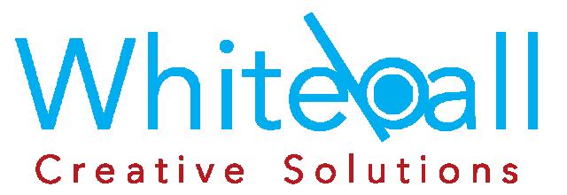 Whiteball Creative Solutions