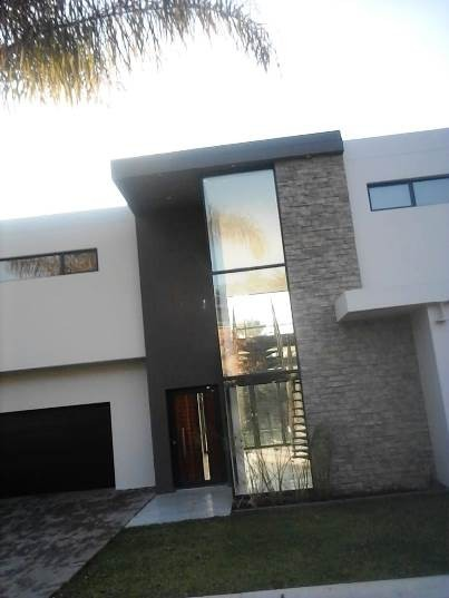 The Renovation Guy Roodepoort